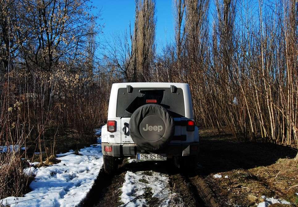 jeep-wrangler-11.jpg
