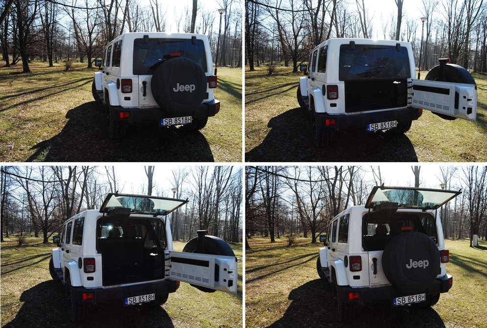 jeep-wrangler-12.jpg