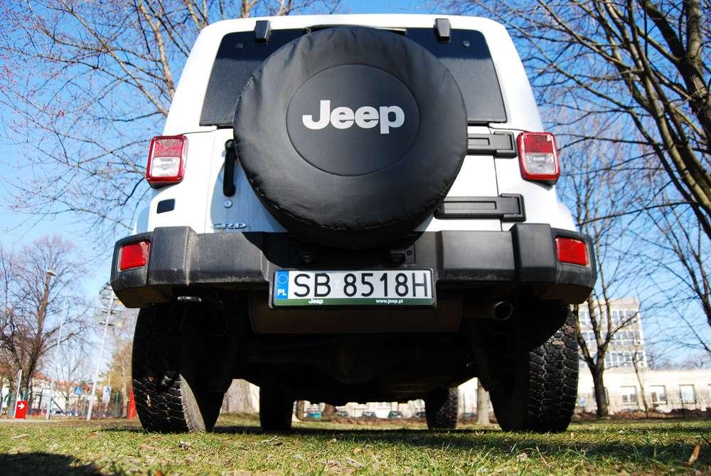 jeep-wrangler-15.jpg