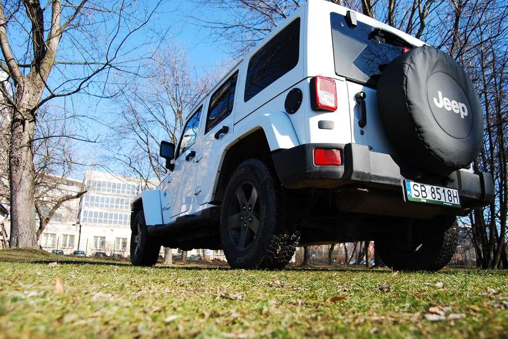 jeep-wrangler-16.jpg
