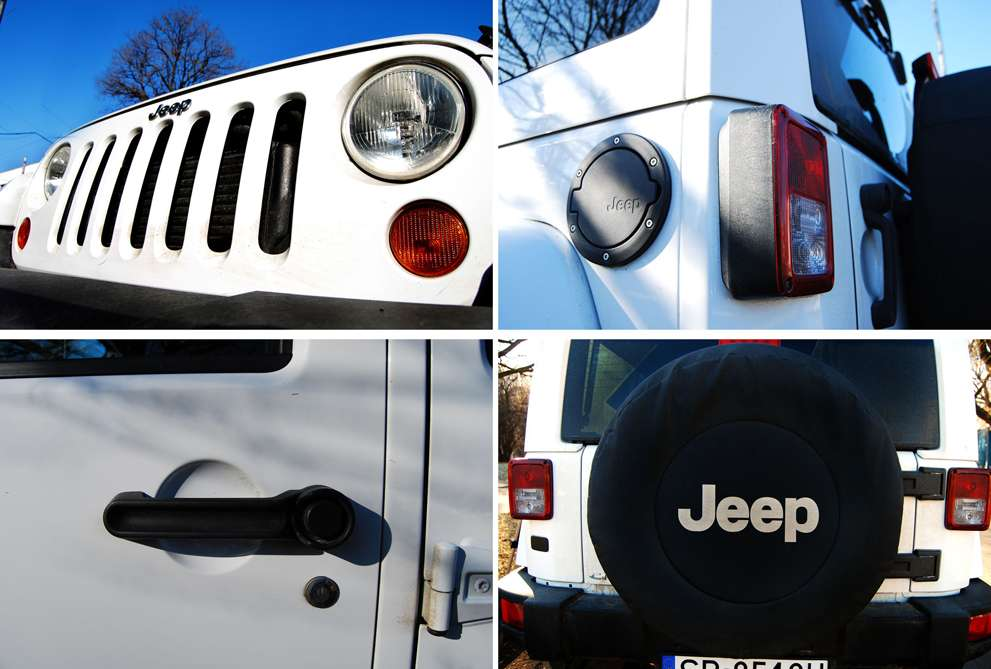 jeep-wrangler-17.jpg