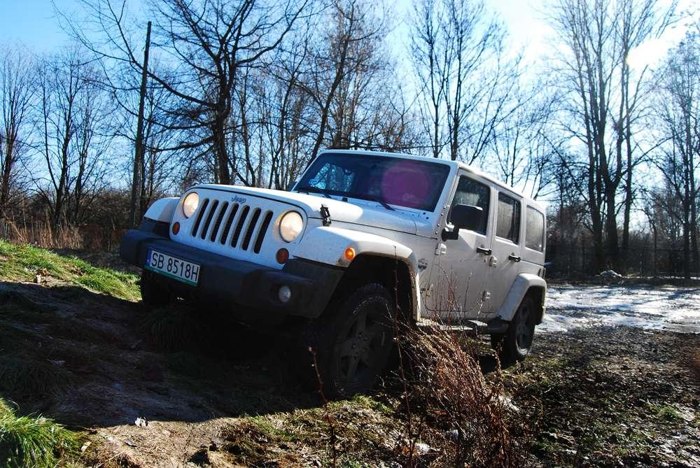 jeep-wrangler-18.jpg