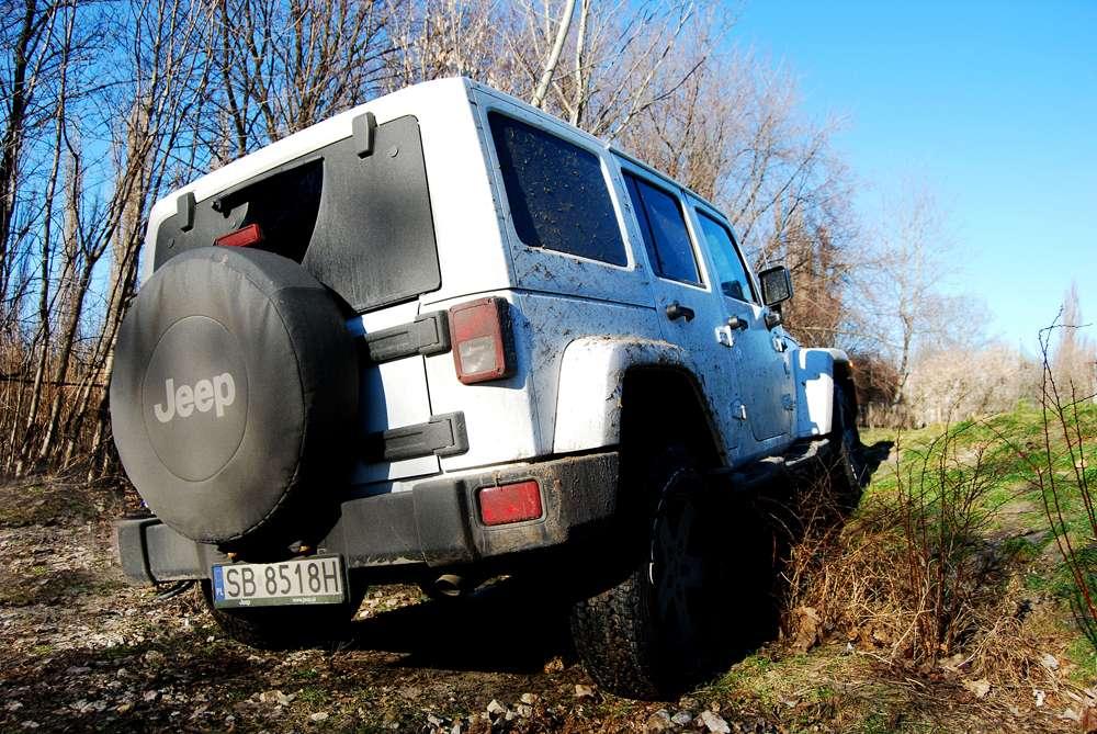 jeep-wrangler-19.jpg