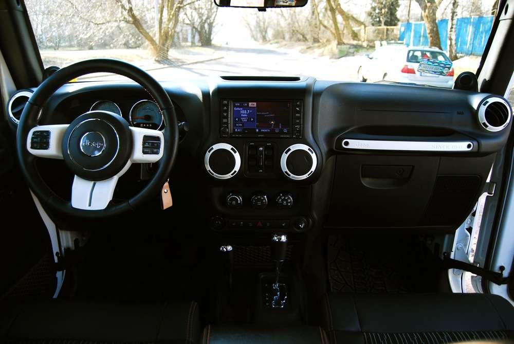jeep-wrangler-22.jpg