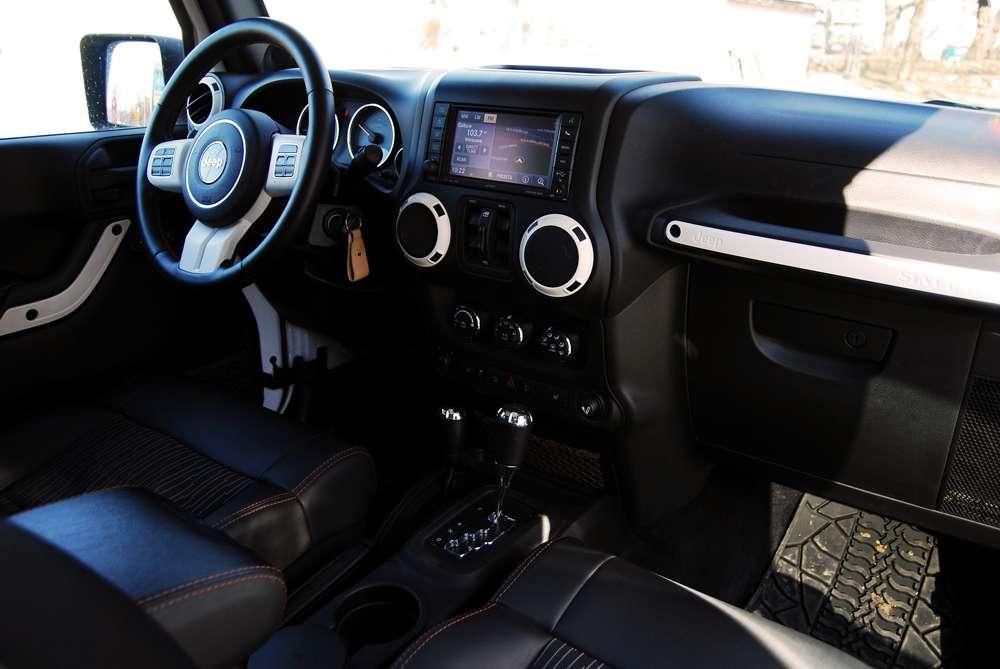jeep-wrangler-27.jpg