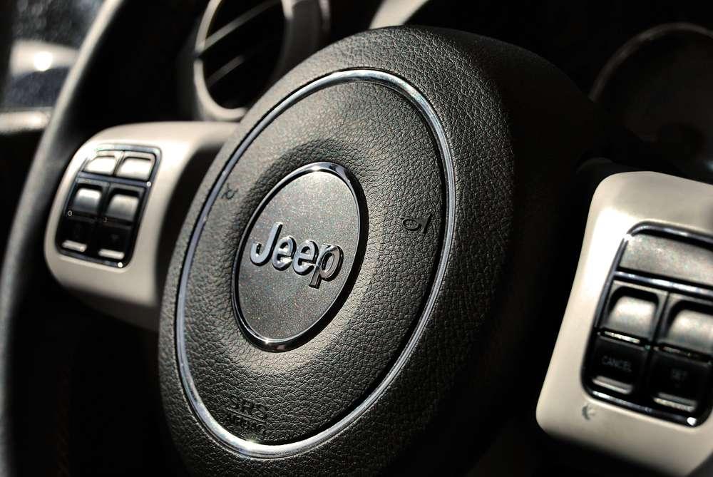 jeep-wrangler-29.jpg