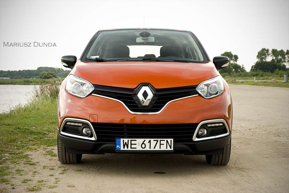renault captur 1 2 tce intens test motofilm. Black Bedroom Furniture Sets. Home Design Ideas