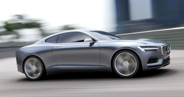 volvo-concept-coupe-6.png