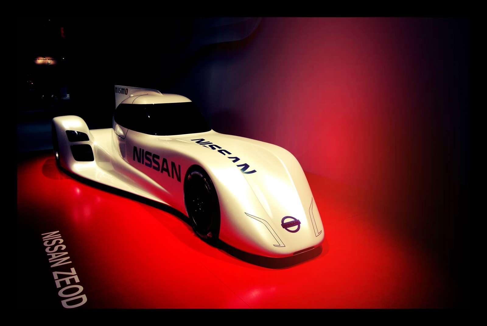 nissan_racing_marcin_wysocki