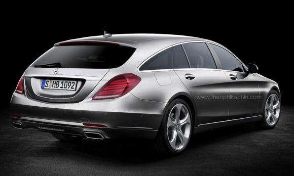 Mercedes-S-Class-Shooting-Brake-rendering