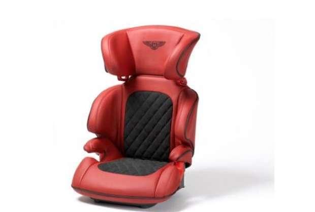 Bentley fotelik dla dziecka