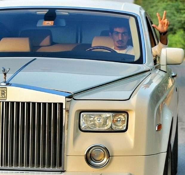 Emiratczyk_1