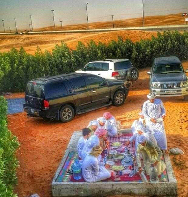 Emiratczyk_10