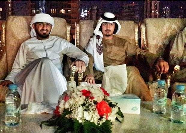 Emiratczyk_11