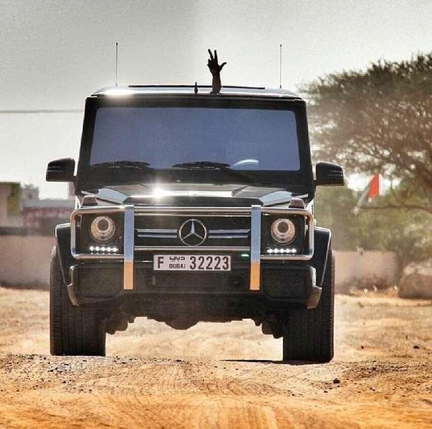 Emiratczyk_15