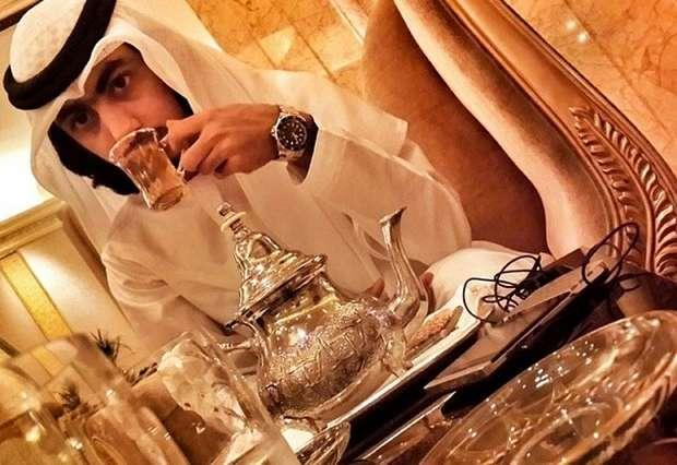 Emiratczyk_16