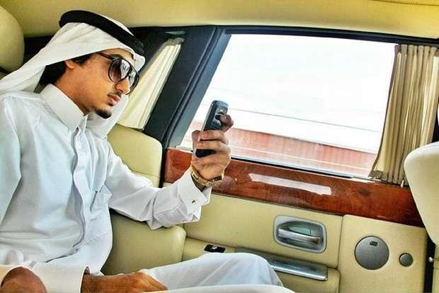 Emiratczyk_18