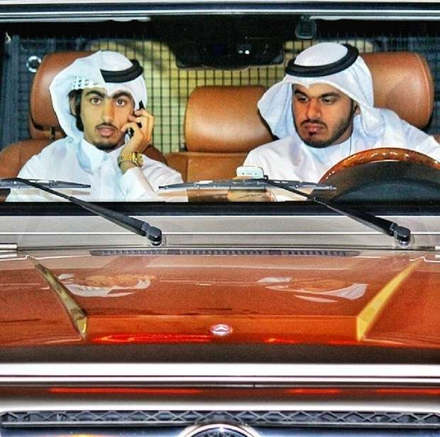 Emiratczyk_19