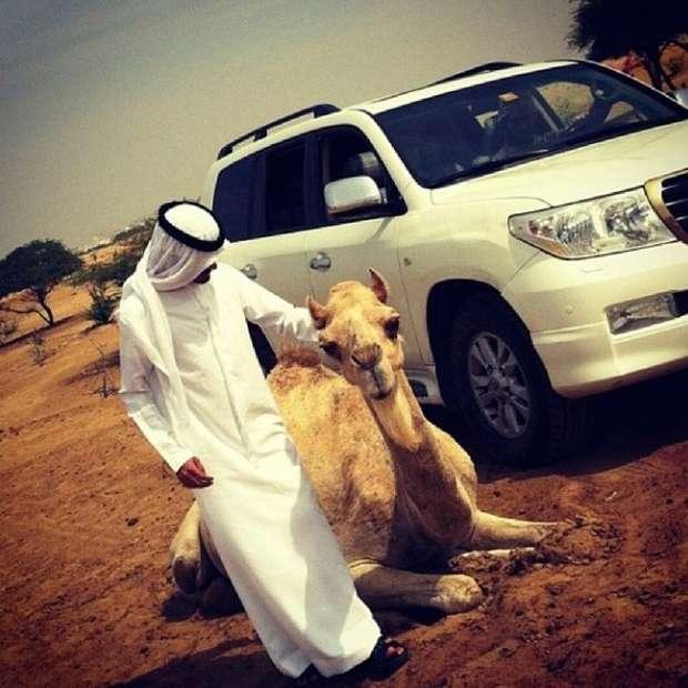 Emiratczyk_21