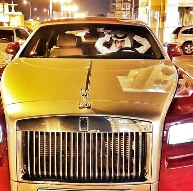 Emiratczyk_23