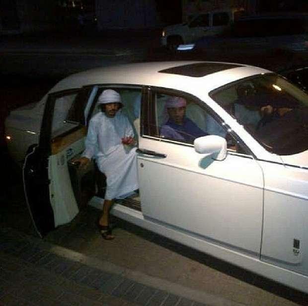 Emiratczyk_25