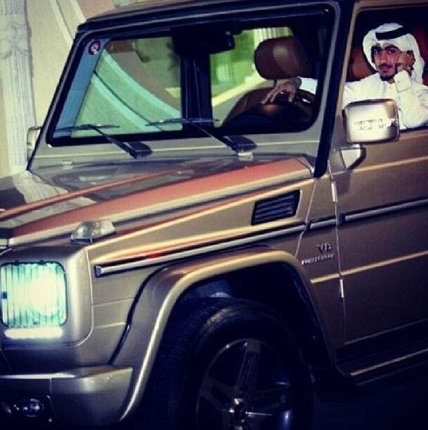 Emiratczyk_26