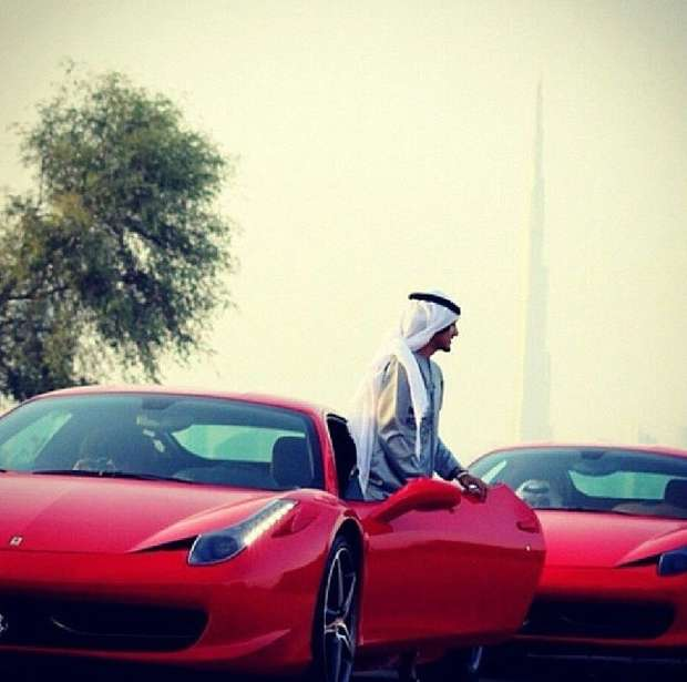 Emiratczyk_27