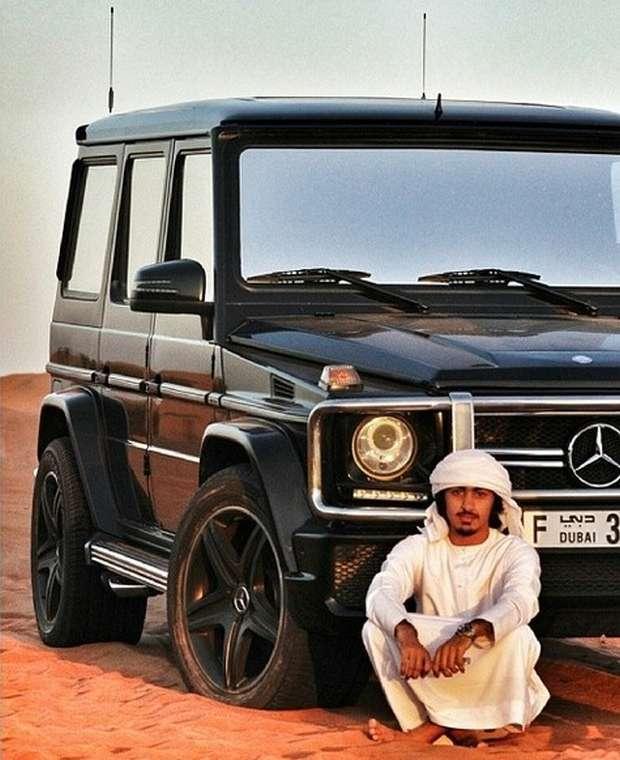 Emiratczyk_4