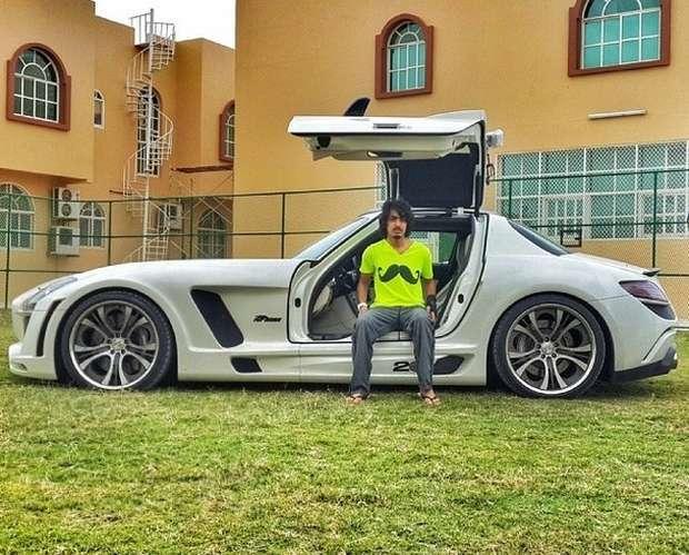 Emiratczyk_5