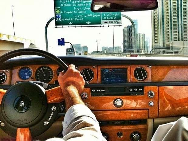 Emiratczyk_6