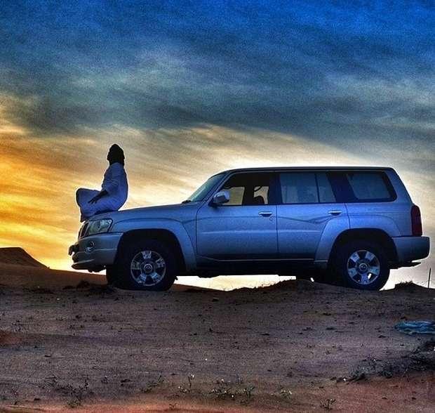 Emiratczyk_9