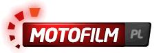 MotoFilm.pl – blog motoryzacyjny