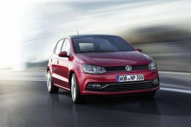 volkswagen-polo-facelift-2014_02