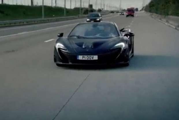 Top Gear S21E02