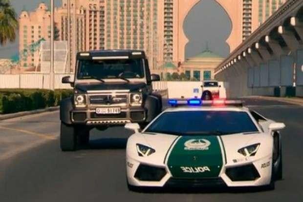 Top Gear S21E04