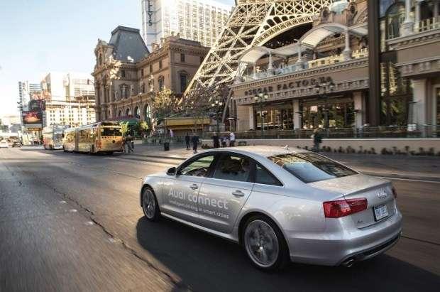 Audi-Online-traffic_02