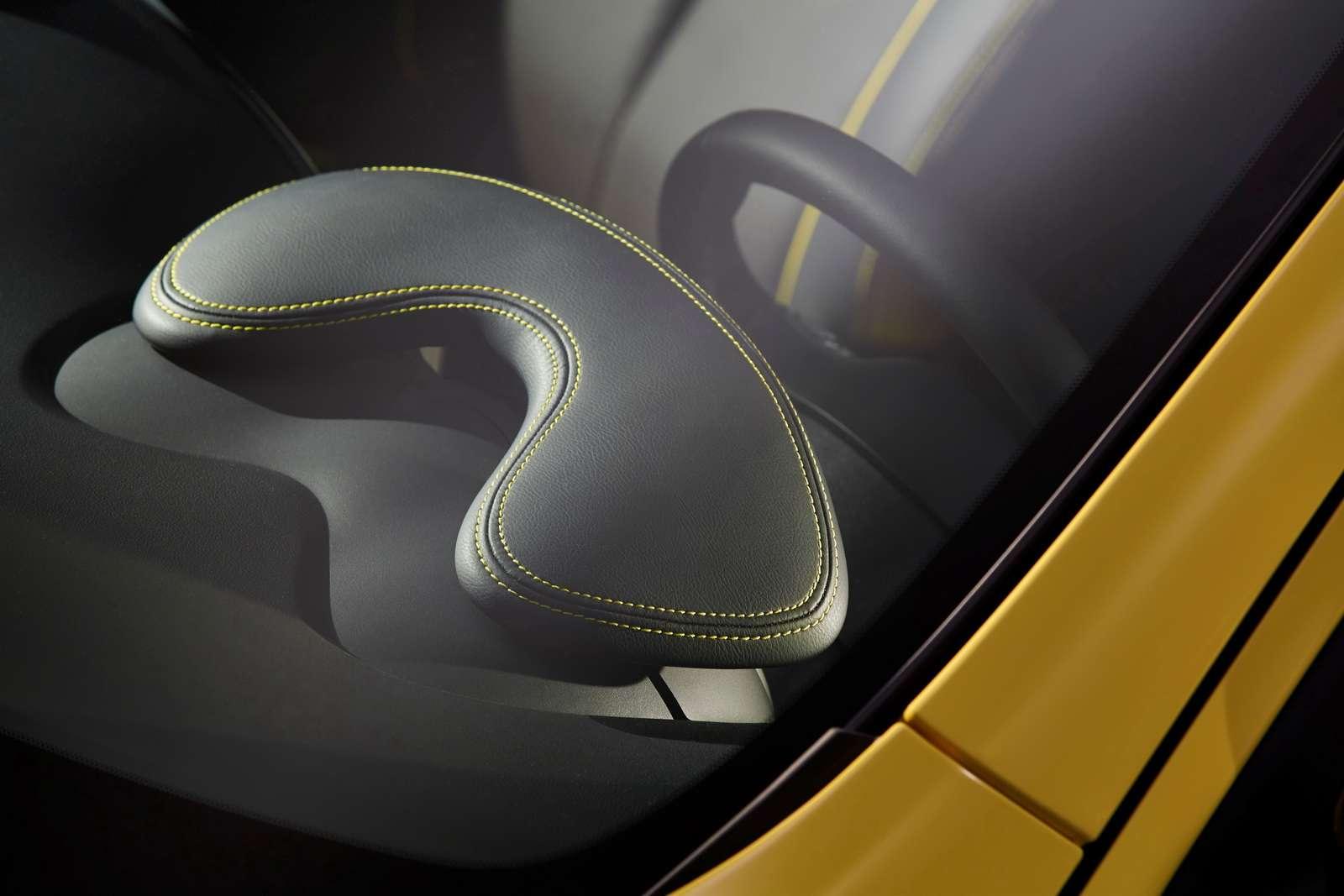 Nissan Juke 2015 Facelift