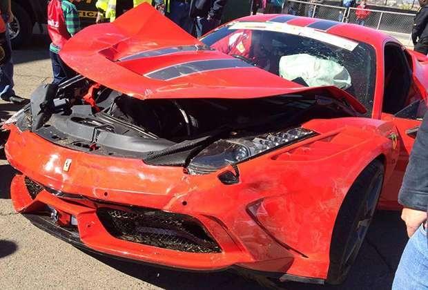 458_speciale_crash_glo