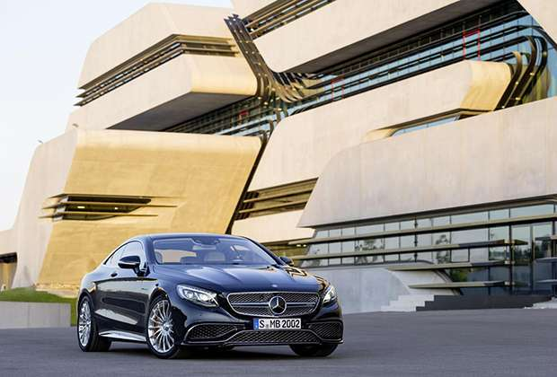 mercedes_s65_coupe_glo