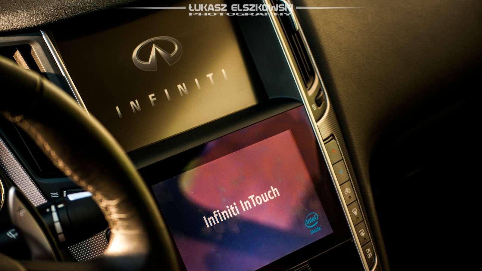 Infiniti-Q50s_17