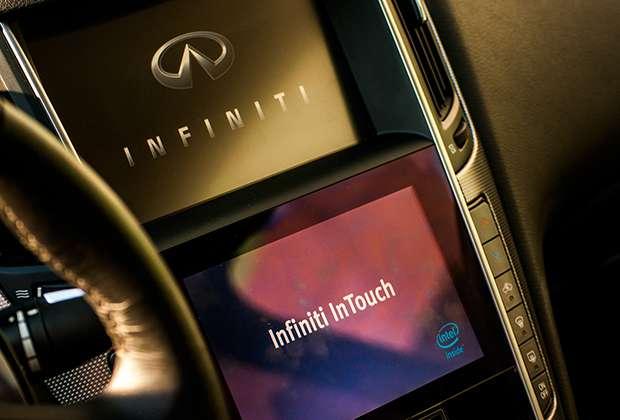 Infiniti-Q50s_tekst_4