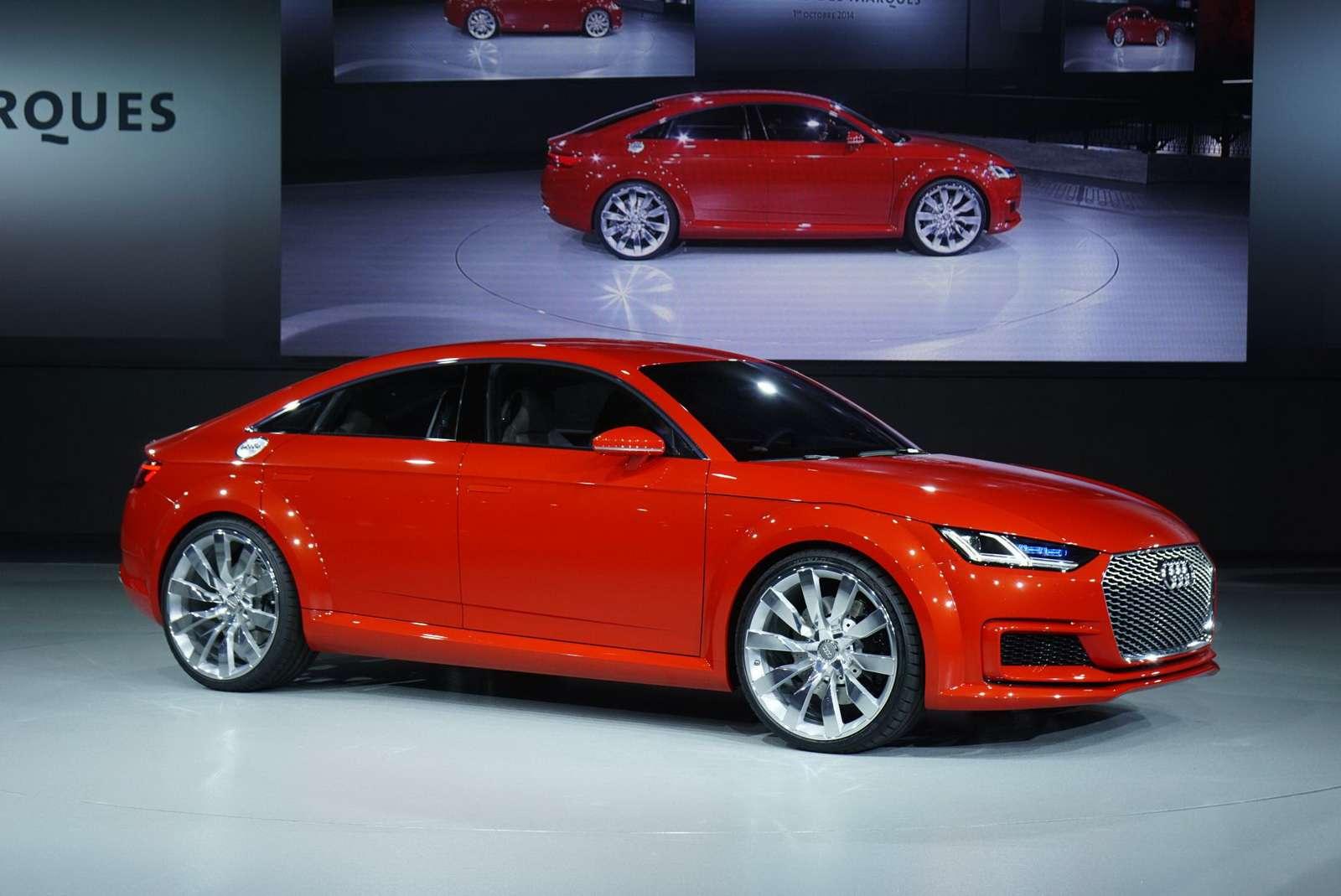 Audi-TT-Sportback-Concept-01