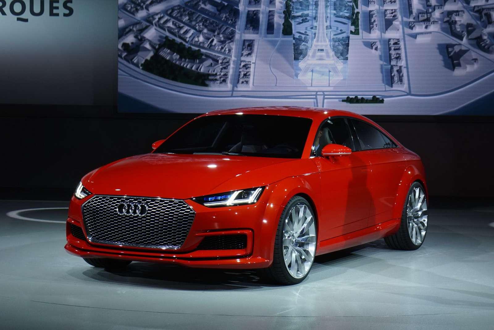 Audi-TT-Sportback-Concept-02