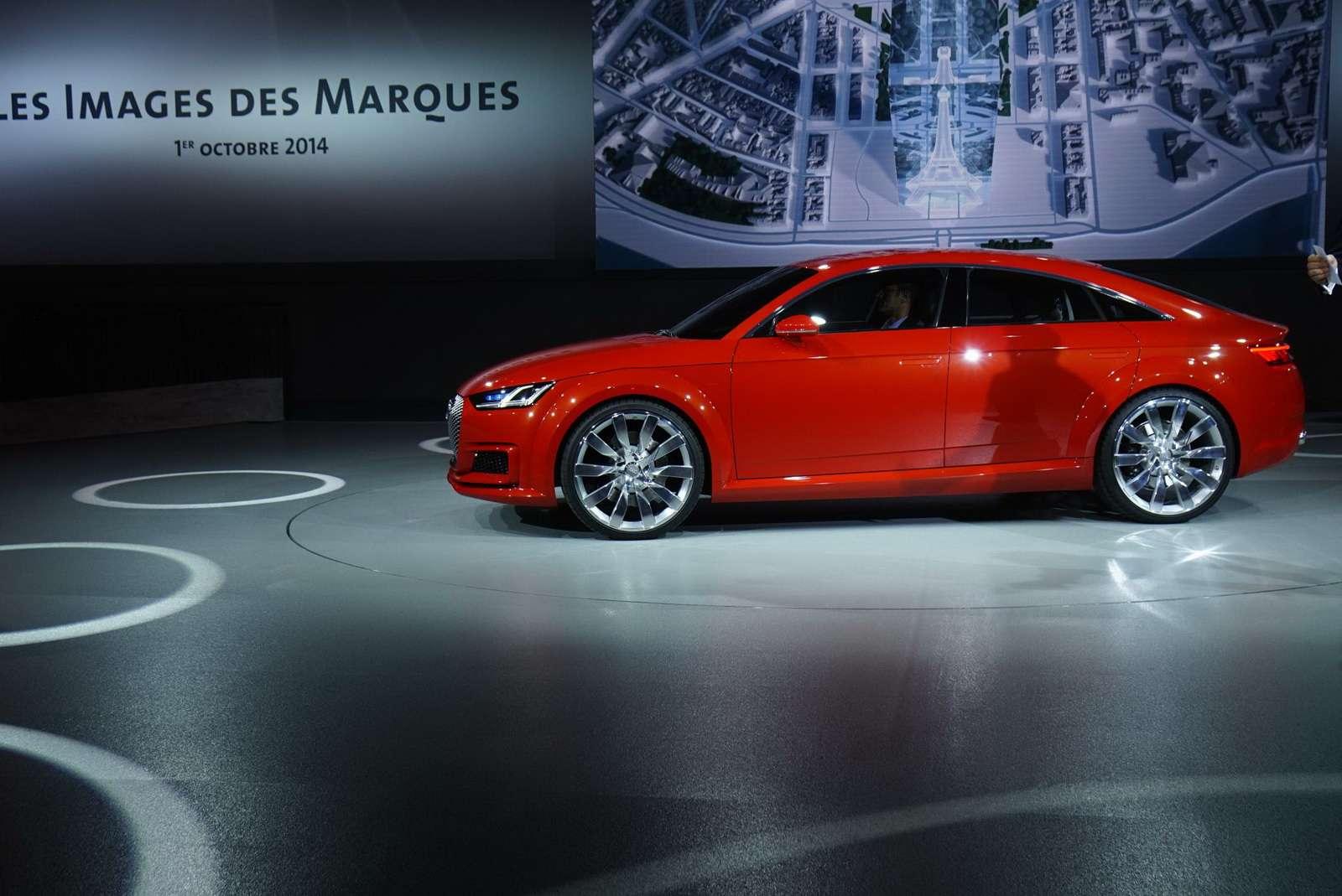 Audi-TT-Sportback-Concept-03