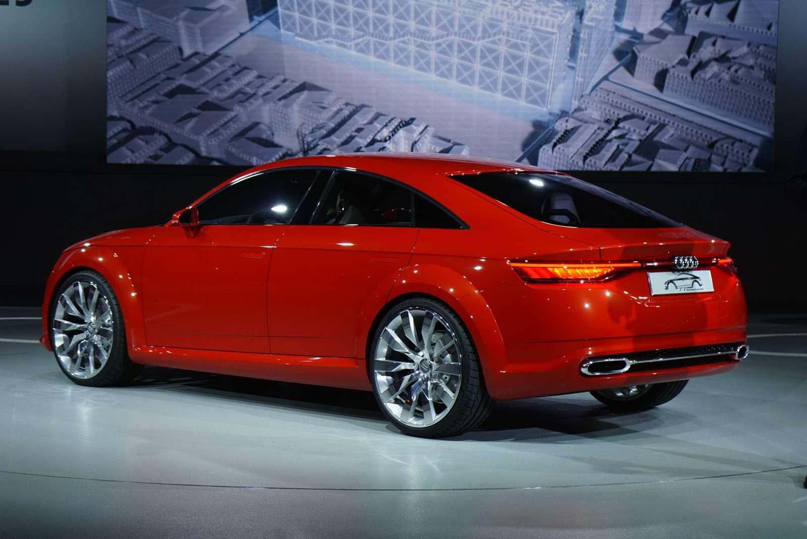 Audi-TT-Sportback-Concept-04