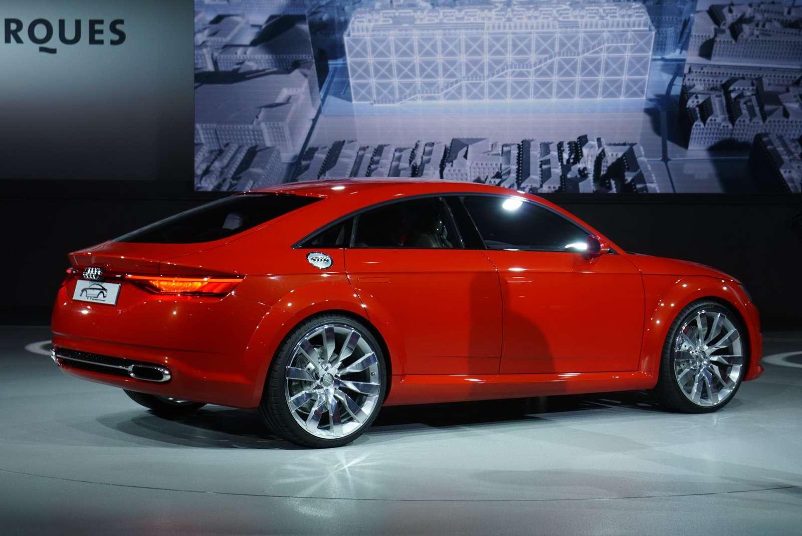 Audi-TT-Sportback-Concept-06