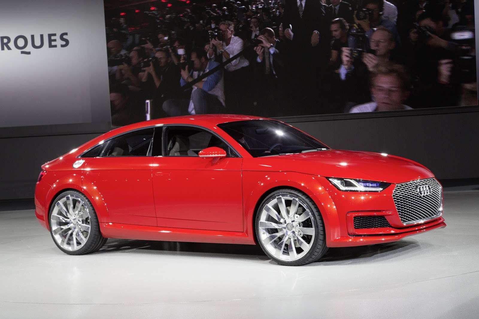 Audi-TT-Sportback-Concept-07