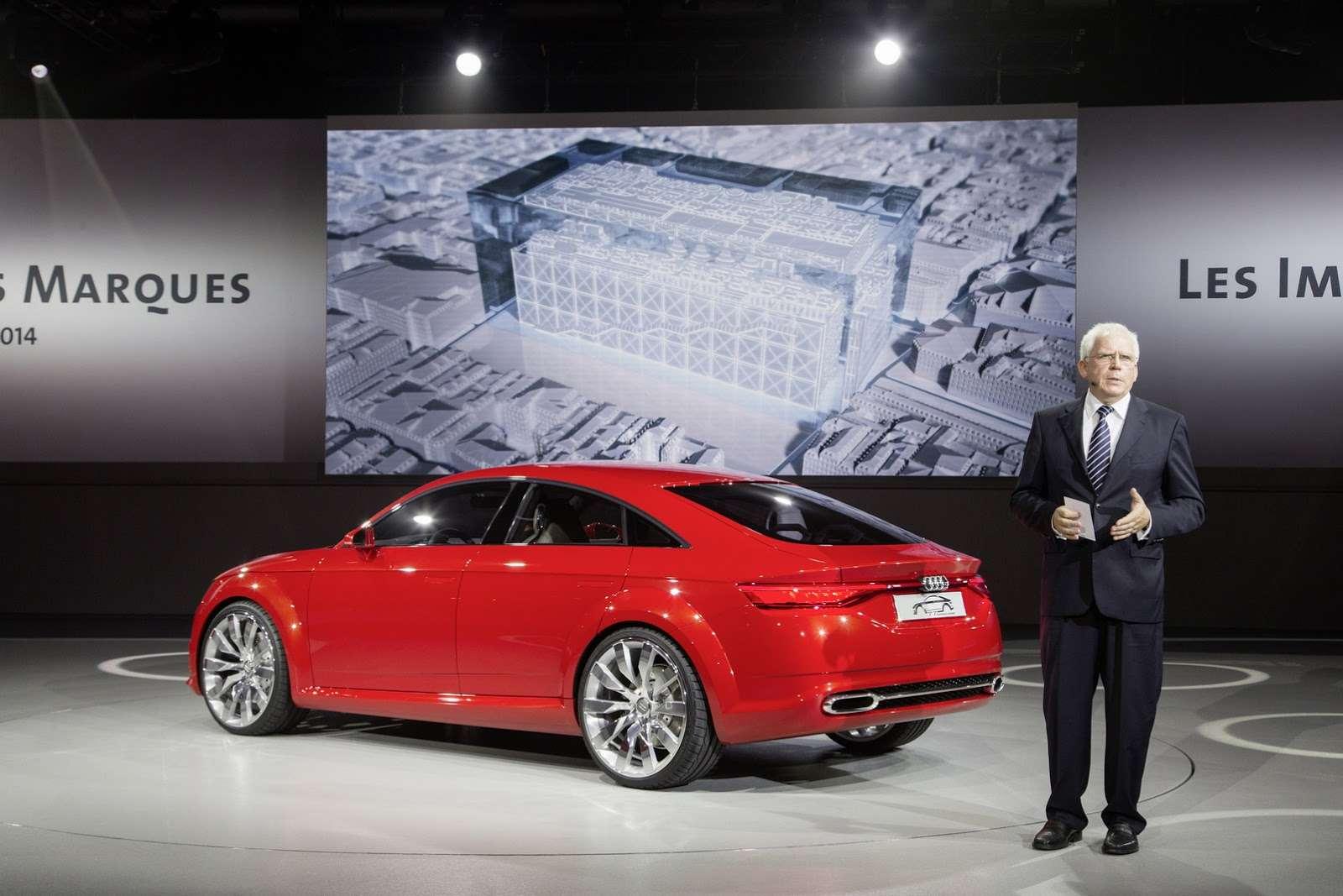 Audi-TT-Sportback-Concept-09