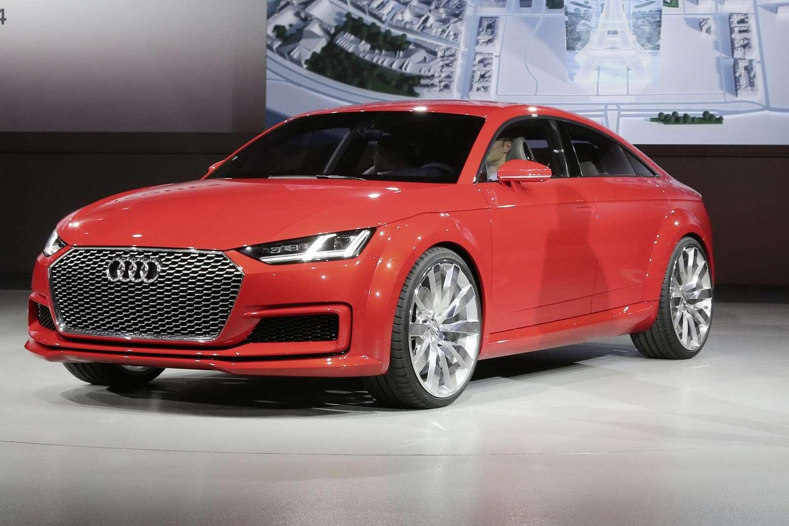 Audi-TT-Sportback-Concept-10