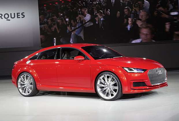 Audi-TT-Sportback-Concept-glo